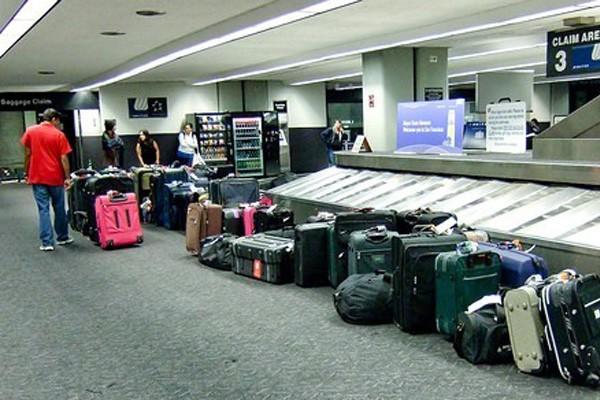 bavul-valiz