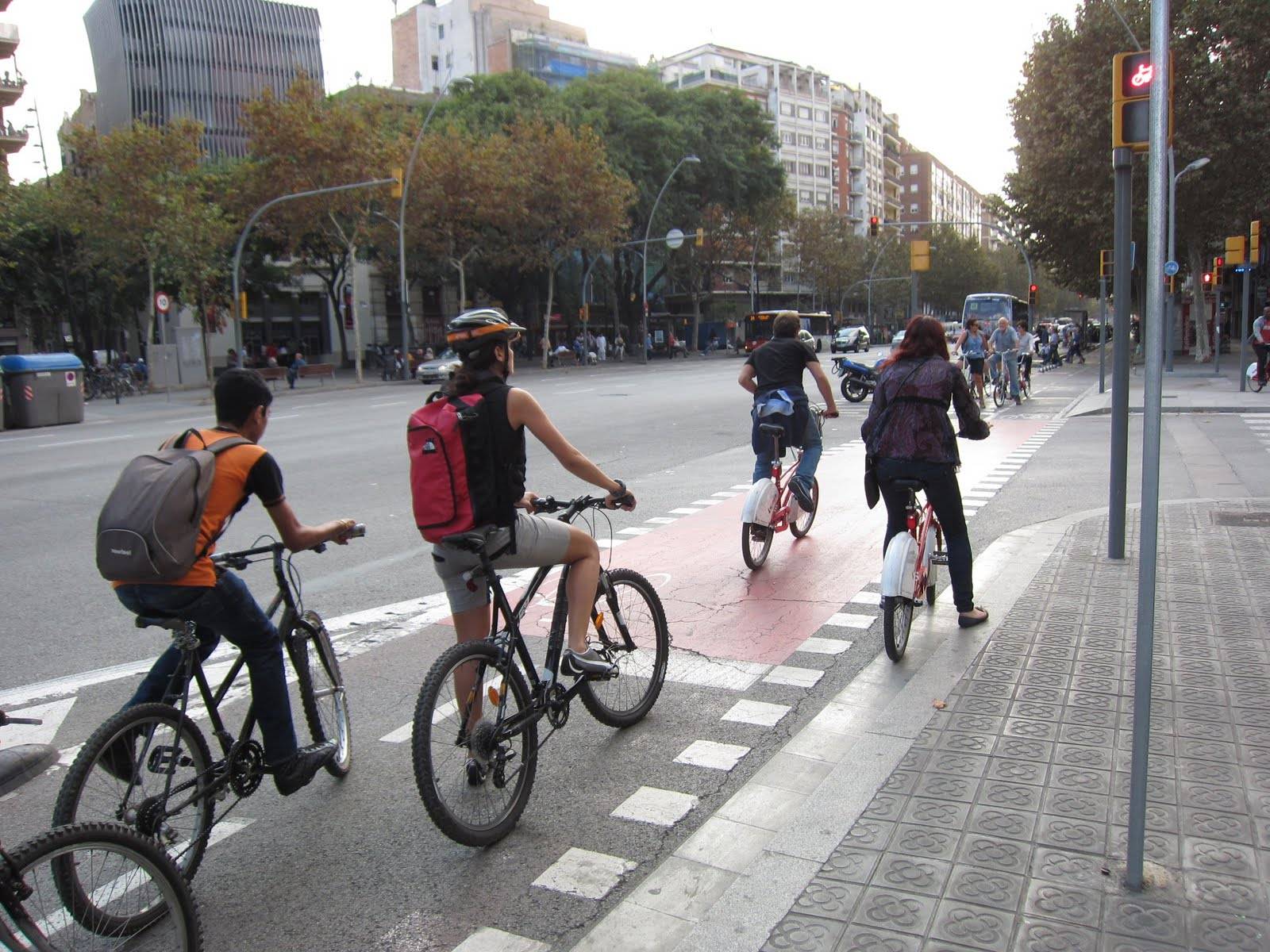 bisiklet-yollari