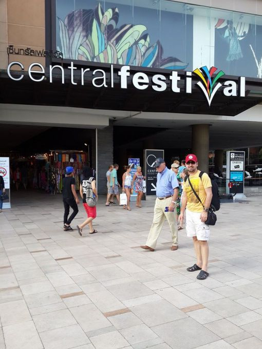 central-festival